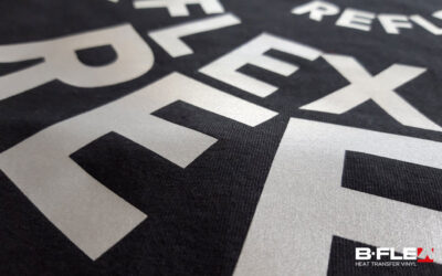 BF Print Reflex