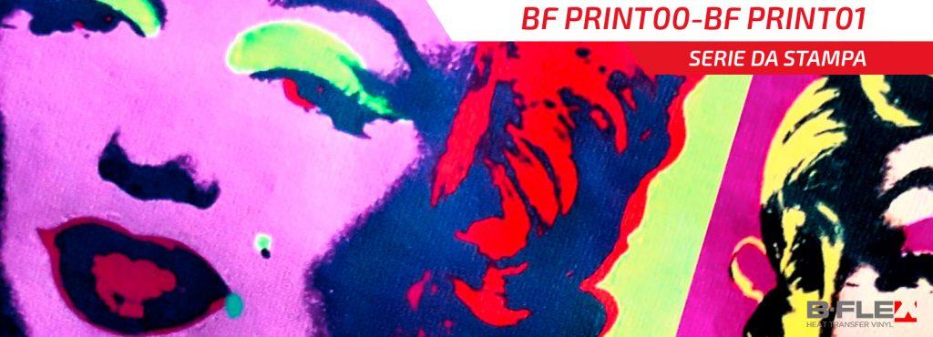 BF PRINT