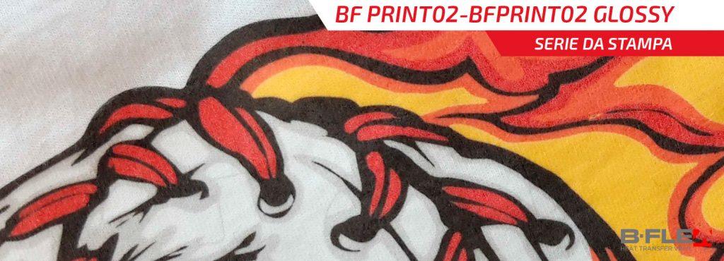 bf print02